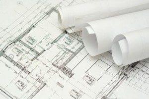 התיישנות חריגות בנייה