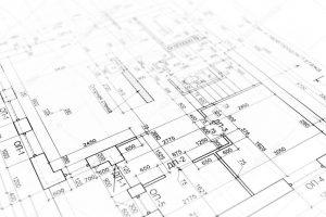 מהי תוספת בנייה